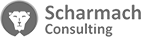 Scharmach Consulting