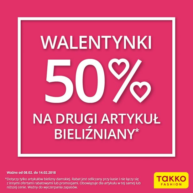 PL-Valentinstag-TakkoFashion-FB-square-KW04